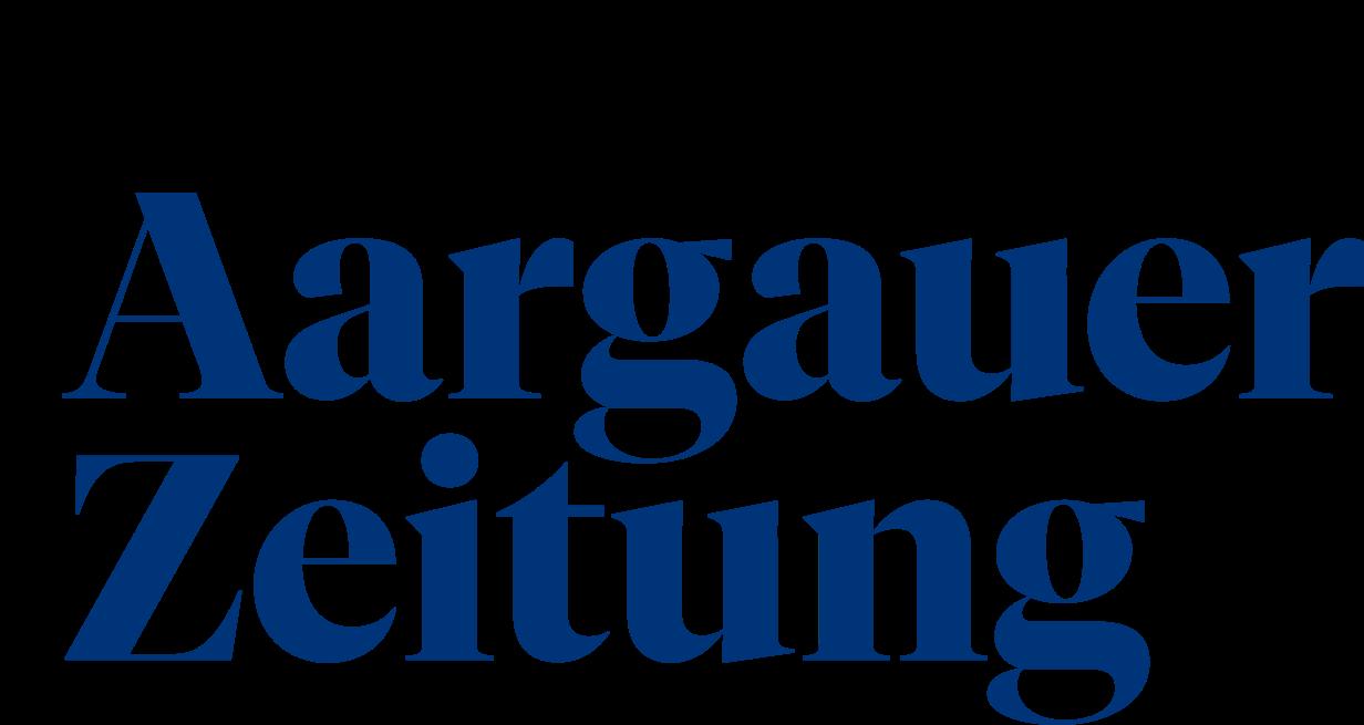 az Aargauer Zeitung