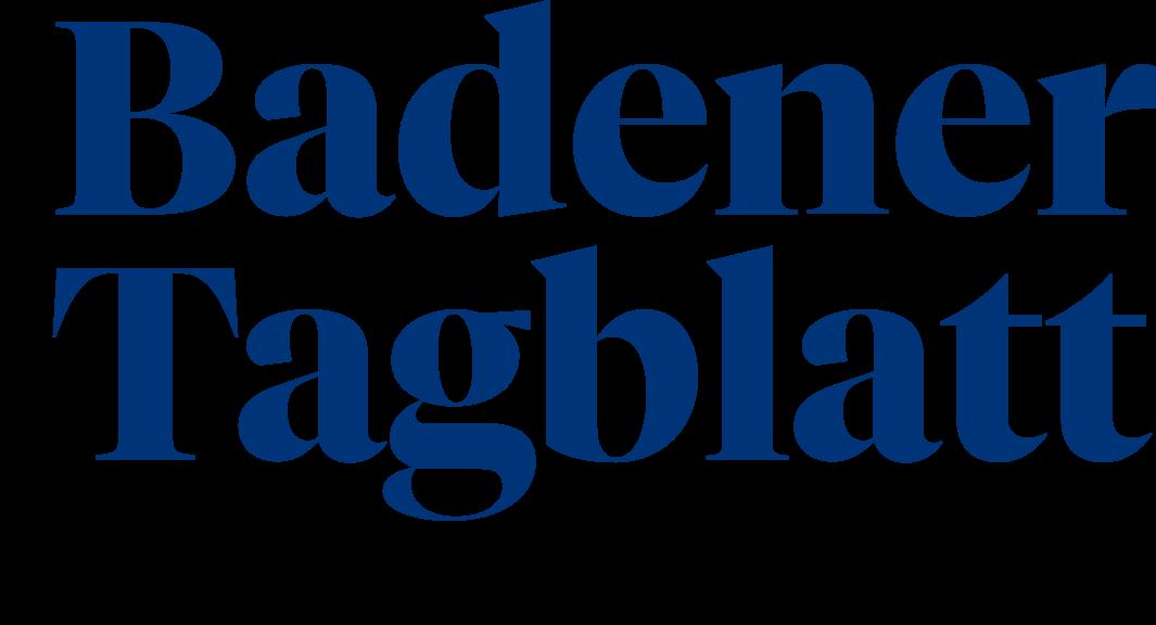 az Badener Tagblatt