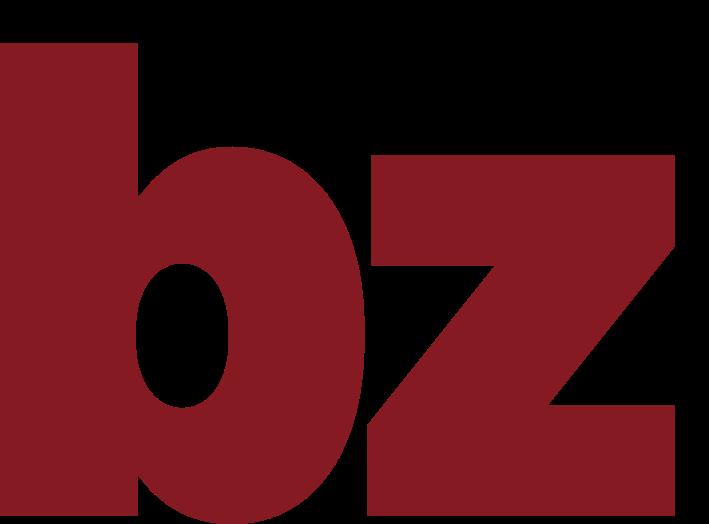 bz Basellandschaftliche Zeitung