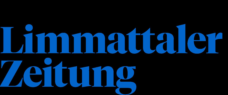 az Limmattaler Zeitung