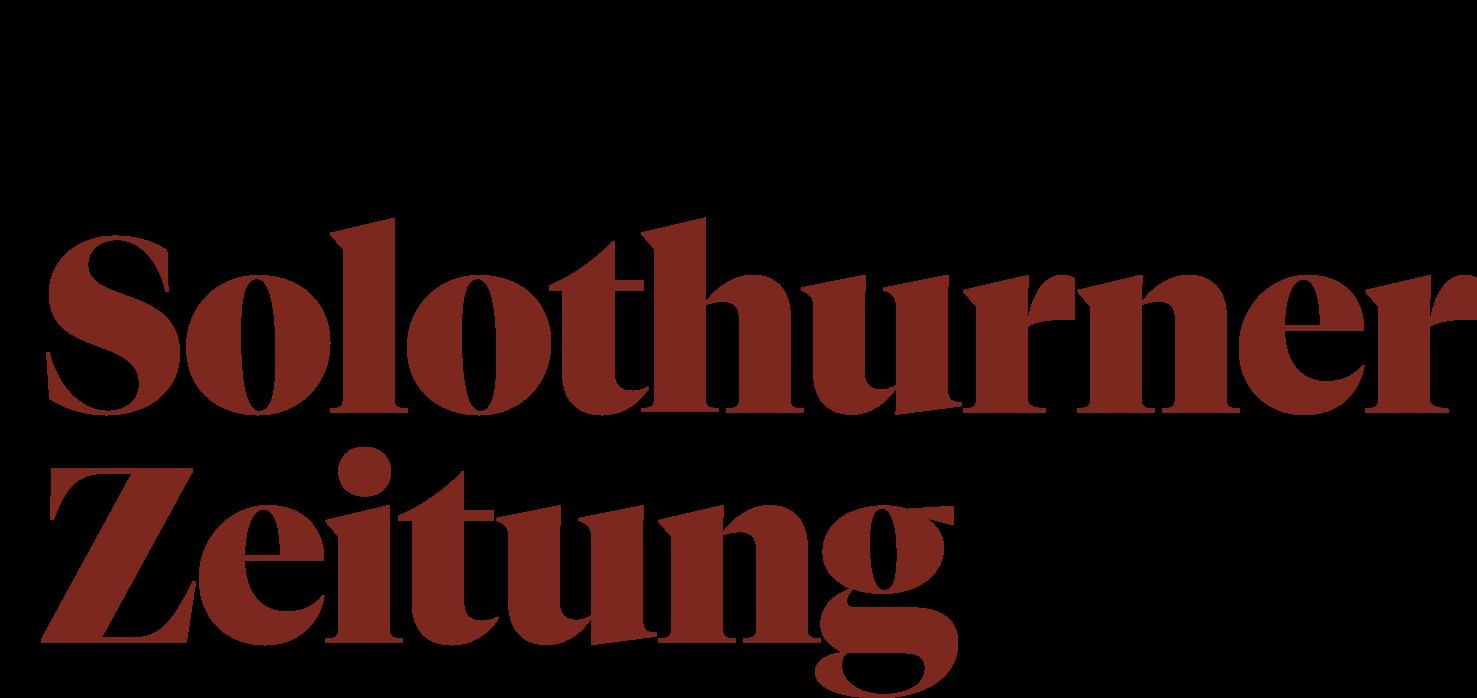 az Solothurner Zeitung