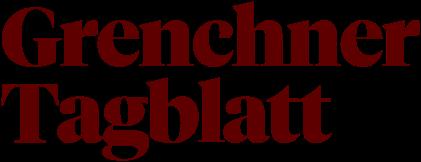 az Grenchner Tagblatt