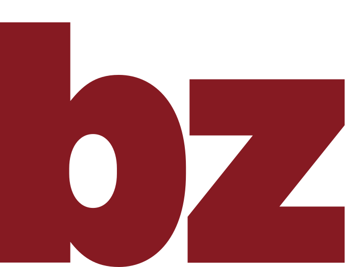 bz Basel